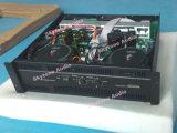 Amplificador de potencia profesional Rmx2450
