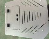 Fabricante de madera Estufa de pellets ( CR- 07 )