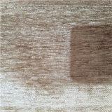 Оптовая крася ткань жаккарда полиэфира 2015 для софы (FTH32073D)