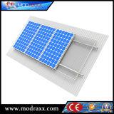 Ampio Supply Solar Mounting Kits per il PV Modules (MD0092)