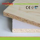 Melamin-Spanplatten-Spanplatte für Möbel