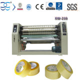Quality Stable Running BOPP Tape Slitting Machine