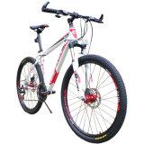 """Precio competitivo 26 """" 24 bicis de montaña de la fork de Suspention de la velocidad"""