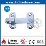 Protezione di portello di obbligazione dell'acciaio inossidabile