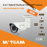 42PCS IR LEDs MvtCV21AとのHotest 720p Day Night Outdoor HD Cvi Camera
