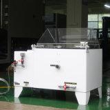 Sal económica aerosol resistente a la corrosión cámara de pruebas