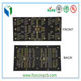 LED Power Aluminum Matrix PCB (사각)