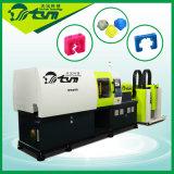 Silikon-medizinische Hilfsmittel-Einspritzung-Maschine/medizinischer Griff, der Maschine herstellt