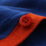 Phoebee Wholesale 100%年のCotton Boys KnittedかKnitting Sweaters Clothes