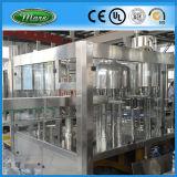 Macchina di rifornimento purificata automatica dell'acqua (CGF24-24-8)