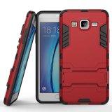 Крышка мобильного телефона высокого качества для Samsung On5 On7