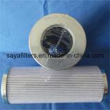 R928005963 Filter de Van uitstekende kwaliteit van de Olie van Replacment Bosch Rexroth