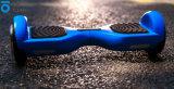 2016 de Nieuwe Autoped van het Saldo van het Voertuig van het Stuk speelgoed zelf-In evenwicht brengt Zelf