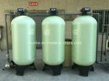 塩水の処置CkRO4000Lのための工場価格ROシステム