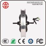 高品質BLDCの自転車のための電気450Wハブモーター