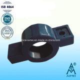 Anti-Tampering Plastic Seal pour Water Meter (S1)