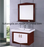 단단한 나무 목욕탕 내각 단단한 나무 목욕탕 허영 (KD-424)