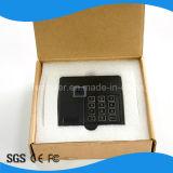 Leitor de cartão magnético impermeável de RFID para o sistema de segurança