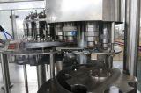 Equipamento de enchimento) do suco da polpa Rcgf24-24-8)