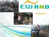 2.8kw 전기 가솔린 발전기에 Elemax 2kw