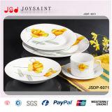 Vaisselle en céramique (JSDP-013)