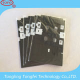Bac à cartes de PVC de carte magnétique pour Epson L800