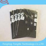 Поднос карточки PVC магнитной карточки для Epson L800