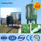 Industrielles Multi-Media Sand Filter für Swimming Pool