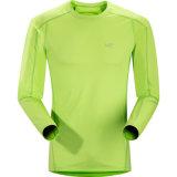 Camisa quente do esporte T da aptidão da qualidade do estilo