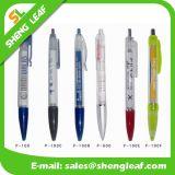 Popular Lovely Custom Lanyard Lanyard Ball Pen (SLF-LP020)