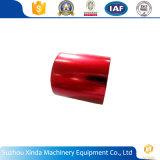 Aanbieding CNC die van de Fabrikant van China de ISO Verklaarde Product machinaal bewerken
