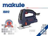 Makute Power Tools 65mm Jig Saw Js012