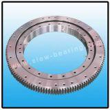 Подшипник Slewing ---Шестерня Jb2300-78A/External использующ на тележка 011.30.630 заграждения