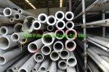 Warehouse Structure를 위한 409 스테인리스 Steel Seamless Pipe