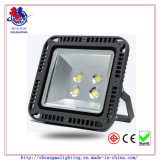 150W diodo emissor de luz energy-saving Floodlight para Outdoor com Ce