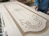 Tool 인라인 Changer CNC Router, Wood Engraving Machine