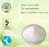 보디 빌딩 High Purity 98%Testosterone Cypionate (CAS58-20-8)