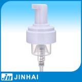 (d), 43/410 Plastikzufuhr-Pumpen-Schaumgummi-Pumpe für Shampoo