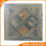 azulejo de suelo de cerámica de 500*500m m para la cocina (5050001)