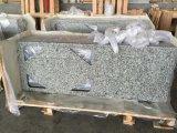 Controsoffitti poco costosi di cristallo del granito di G603 Padang