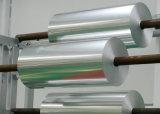 合金3003 + 1.5%が付いているラジエーターの熱伝達のひれホイルZn +ジルコニウムの適用範囲が広い厚さ