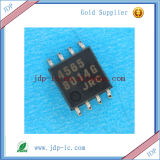 Componente eletrônico Jrc4565 IC