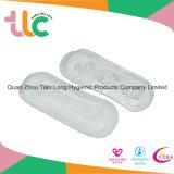 Servilleta sanitaria disponible famosa de la marca de Fujian
