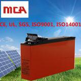 Garantía de 5 años Solar Battery Price Solar con batería de respaldo
