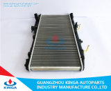 Car Auto Part Aluminium for Toyota Radiator para OEM 16400-62020