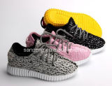 Новая сетка резвится ботинки Sn051001 спортов идущих ботинок