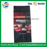 Anbietenkaffee-Beutel mit konkurrenzfähigem Preis