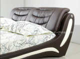 A035 Mittlerer Osten Verkaufs-modernes erwachsenes Bett