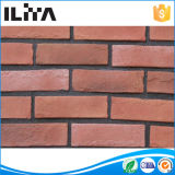 백색 고전적인 얇은 벽돌 도와, 벽 클래딩 벽 벽돌 (YLD-18029)