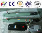 Fabrik-Großverkauf-industrieller Hydrozylinder